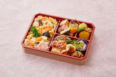 にぎわいちらし寿司.jpg