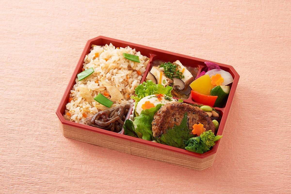 完全菜食「野菜de健康BOX」.jpg