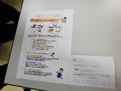 スポーツ栄養発表⑥.jpg