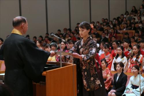 卒業式_01_R.JPG