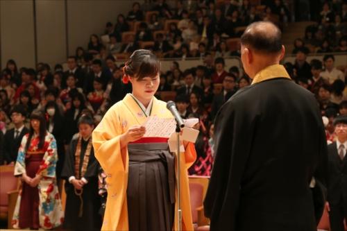 卒業式_02_R.JPG