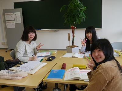 国試対策室冬①.jpg