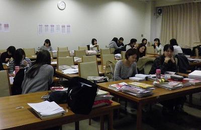 国試対策室冬②.jpg