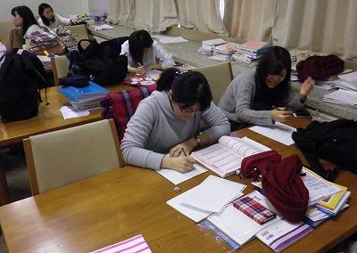 国試対策室冬③.jpg