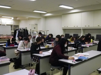 国試対策室冬⑤.jpg