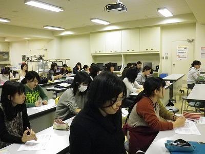国試解説②.jpg