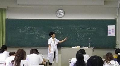 夏期講習②.JPG