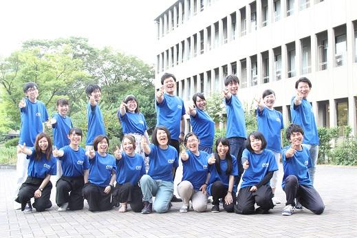 学生スタッフ0808.JPG