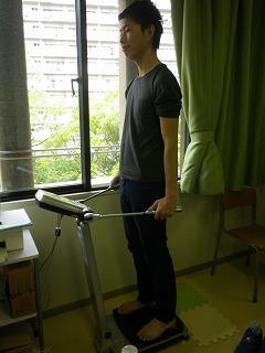 身体計測 インボディ.jpg