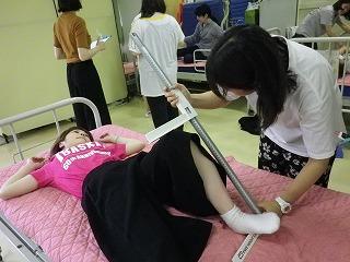 身体計測 膝高.jpg