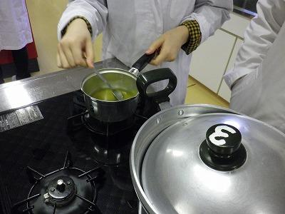 H28とろみ食作成③.jpg