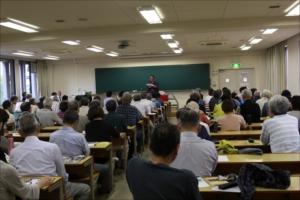 2017「芸能の中の日本仏教」ゲスト実演.JPG