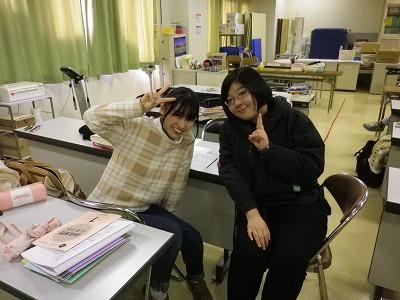 2017学生自主勉強③.jpg