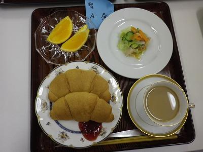2017腎A昼食.jpg