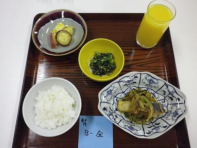 2017腎B昼食.jpg