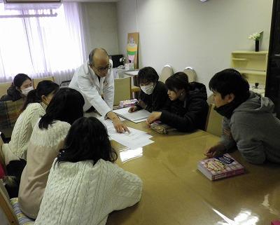 2019国試9日③.jpg