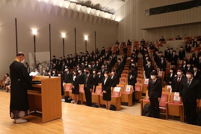 2021_nyugakushiki_01.jpg