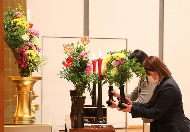 2021_nyugakushiki_04.jpg