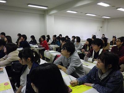 H29衛生講習会③.jpg