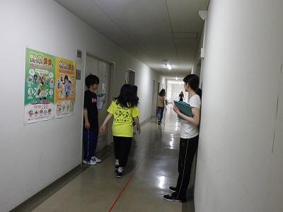 H303分間歩行.jpg