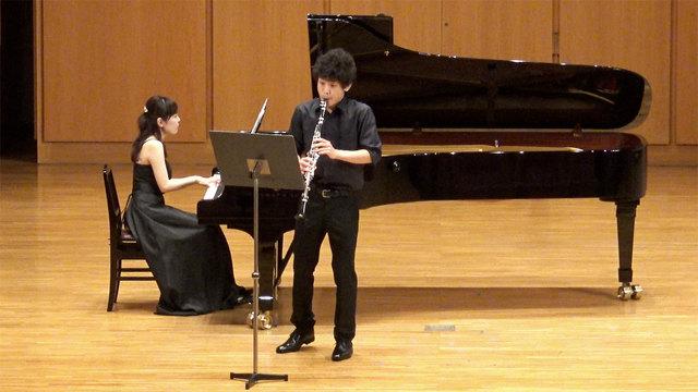 160511_特別奨学生演奏会 萬代 太紀.jpg