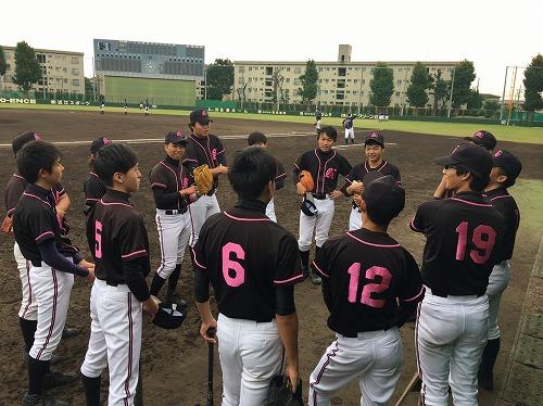 baseball_20171019_02.jpg