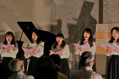 s-④学生合唱.jpg