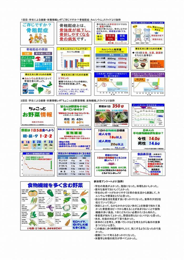 20160828_healthy-cooking_report_02.jpg