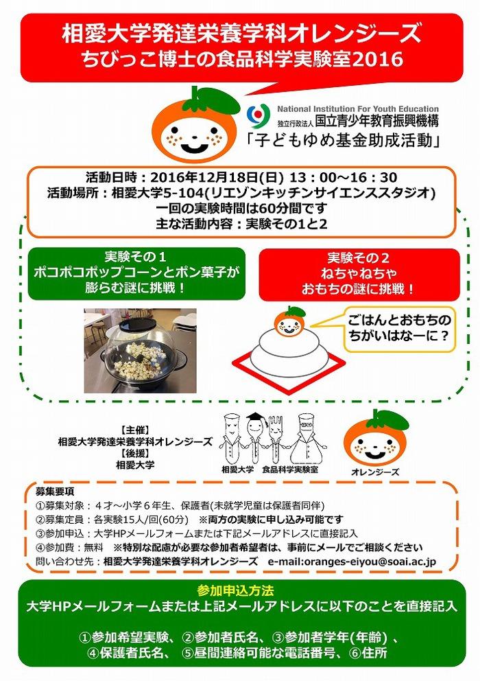 20161218_oranges.jpg