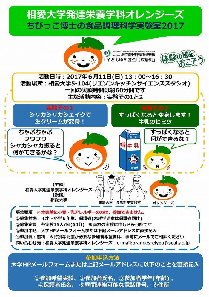 20170611_oranges.jpg