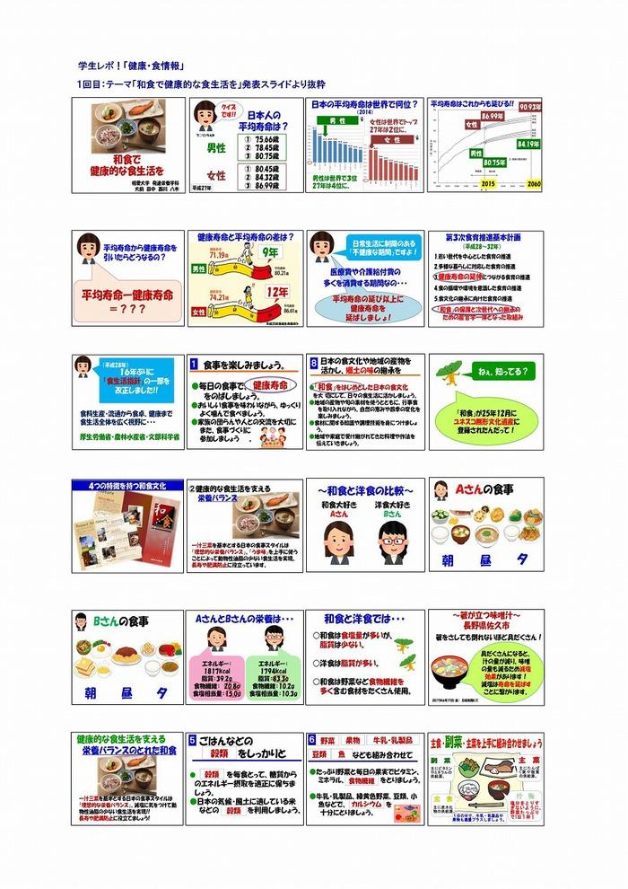 20170705_osakagas_report_01.jpg