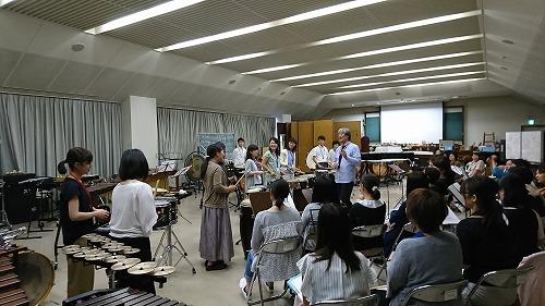 20180809_ongakukouza3-2.jpg