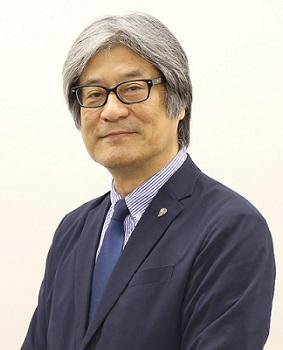 20181126_shigakenbunka.jpg