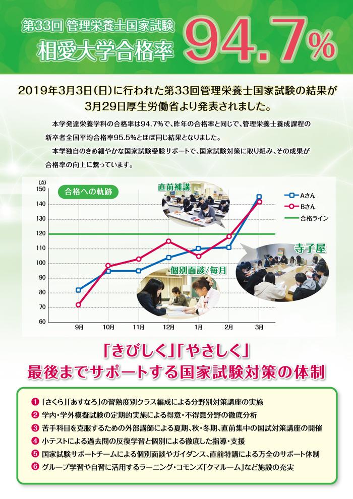 2019_eiyo-kokushi-result_01.jpg