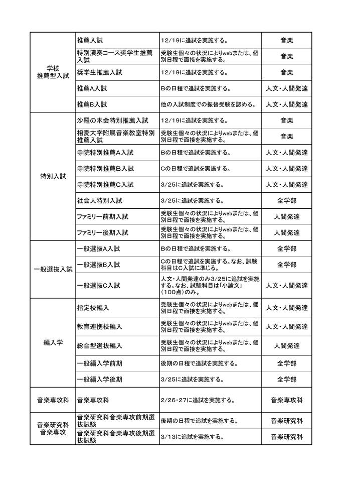 2022_nyushi_information_02.jpg